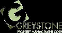 Property Management - Greystone Property Management