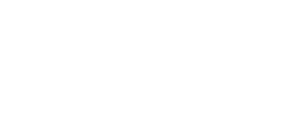 Greystone Property Development