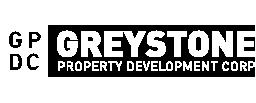 Greystone Property Development
