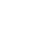 Greystone Property Management